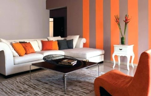 How To Choose Colours For Your Home:-builtify